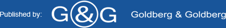 Chicago Medical Malpractice Lawyers Blog