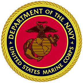 MarineCorpsSeal.jpg